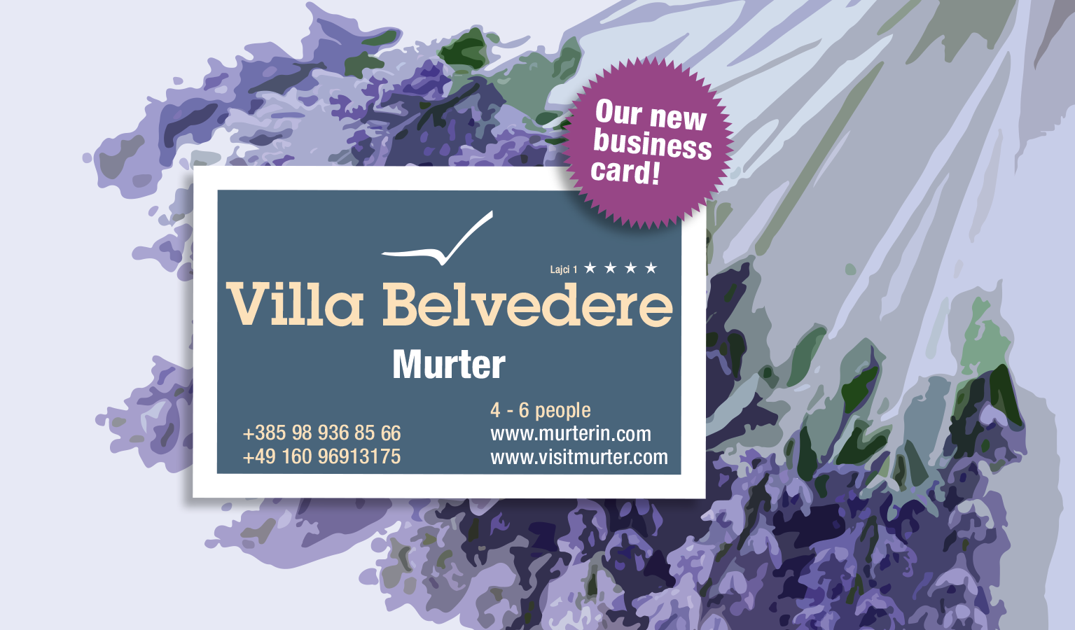 roth-grafik-design-Villa-Belvedere-Murter-business-card.png
