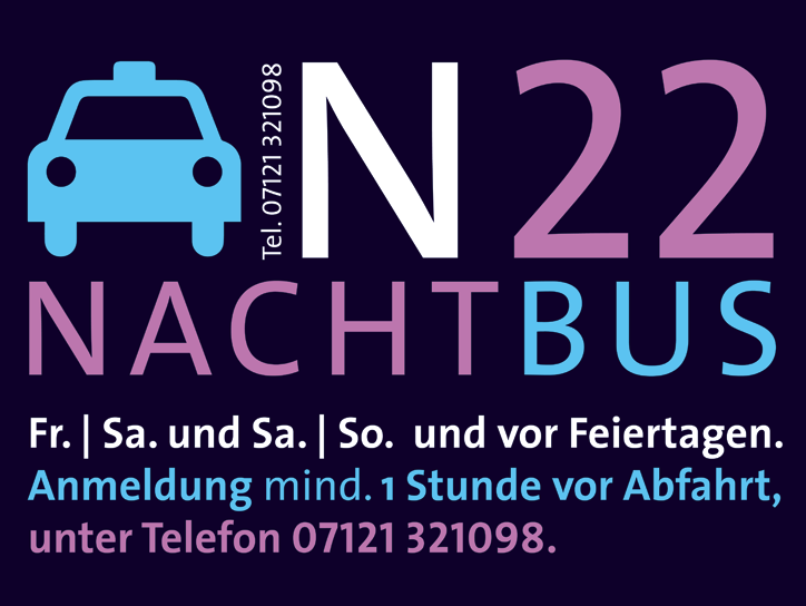 Projekte-724-x-544-Nachtbus.png