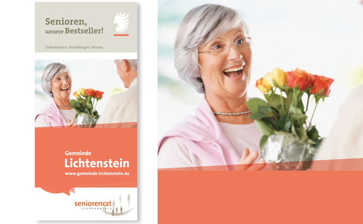 roth-grafik-design-Seniorenrat-Lichtenstein-Flyer.png